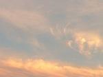 2014-09-07 18.16.17.jpg