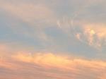 2014-09-07 18.16.29.jpg